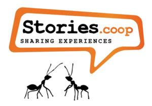 Storiescoop
