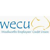 wecu_web