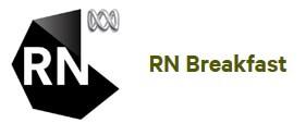 RNbreakfast
