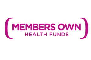 New Member Owned Alliance in Health Insurance