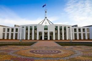 Regulatory bodies to face Senate committee public hearing