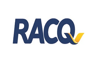 RACQ announces purchase of 50% stake in TicketMates