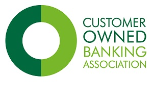 2016 Customer Owned Banking Convention