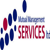 Mutual Management web