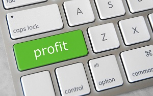 Rabobank Australia and NZ records consistent profit growth