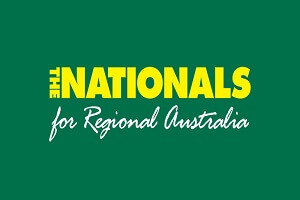 Victorian Nationals endorses new policy to support CMEs