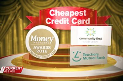 BCCM Members awarded by Money Magazine