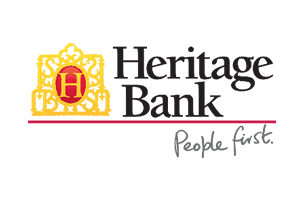 Heritage Banks expands ATM coverage
