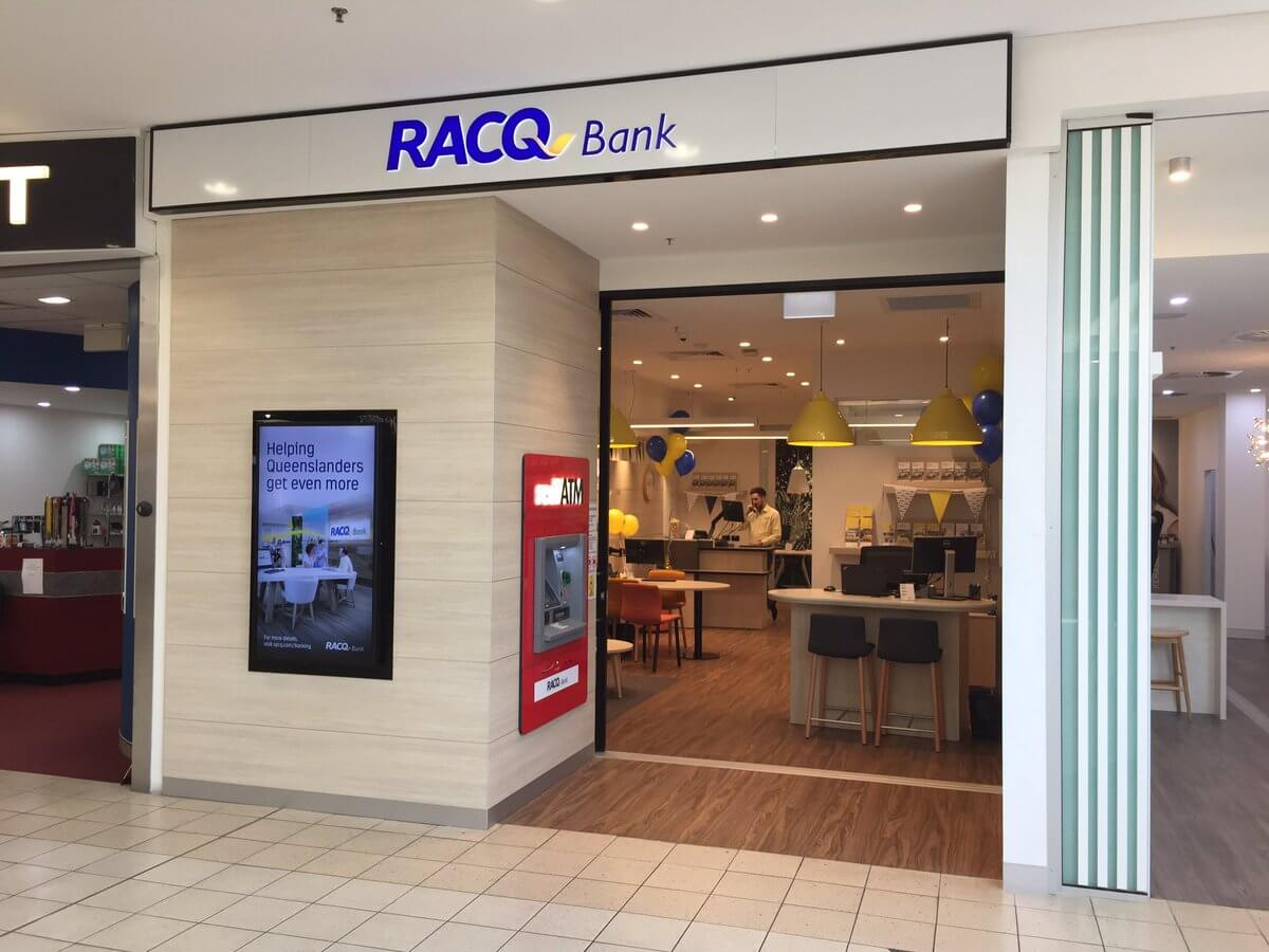 RACQ bank launch shows way forward for competition: BCCM