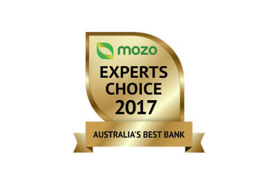 BCCM members prominent in Mozo Expert Choice Awards