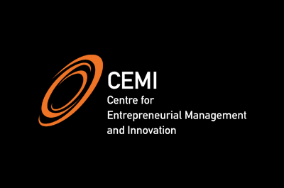 2017 CME Database launched