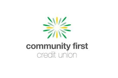 Community First Credit Union reaches key milestone