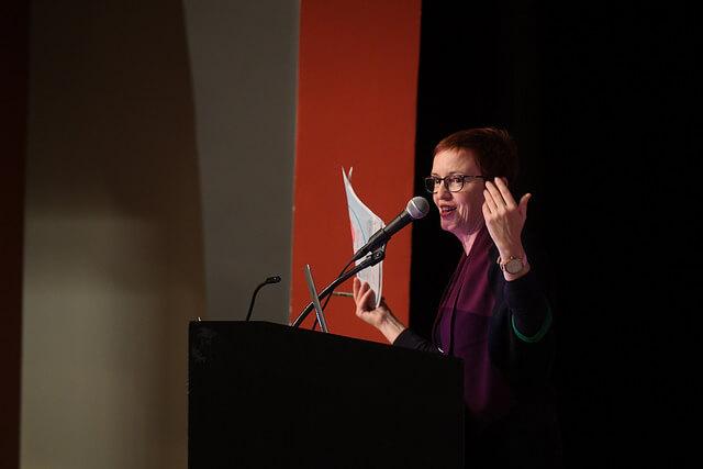 Julie Miller-Markoff