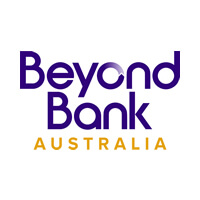 Beyond Bank Australia logo
