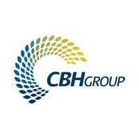 CBH Group