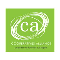 Cooperatives Alliance