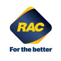 RAC WA logo