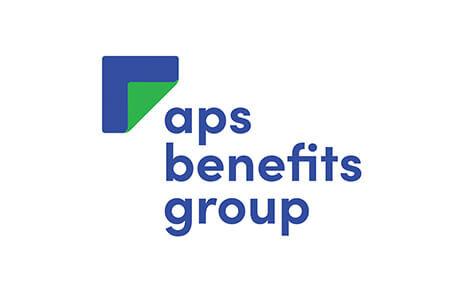 APS Benefits Group Logo