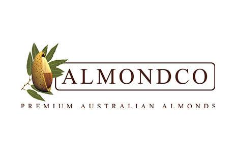Almondco Australia Ltd logo