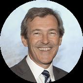 Dr Andrew Crane