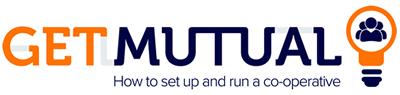 Get Mutual logo
