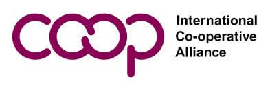 International Co-operatives Alliance