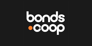 Cooperative Bonds logo