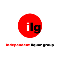Independent Liquor Group logo