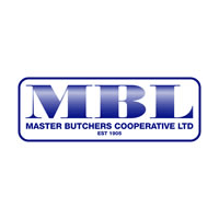 Master Butchers Co-operative