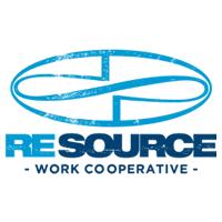 Resource Work Cooperative