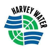 Harvey Water