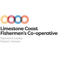 Limestone Coast Fishermen's Co-operative logo