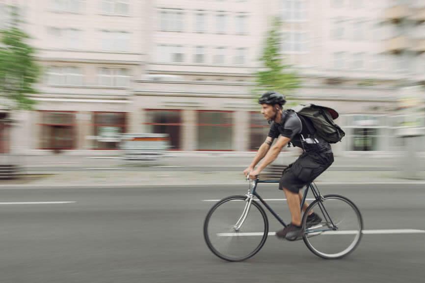 Gig economy workers may soon own their platforms