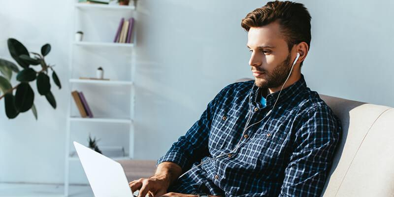 Webinar: Co-operative and Mutual Financial Reporting FAQs