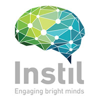 Institute for Strategy, Innovation and Leadership (Instil)