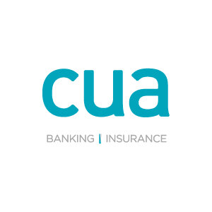 CUA logo