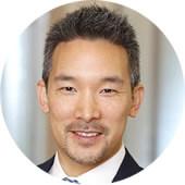 Geoff Yiu