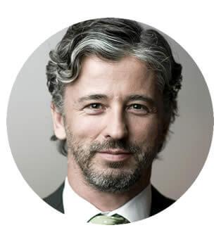 Prof Emmanuel Josserand
