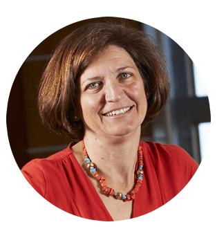 A/Prof Anna Ferrante