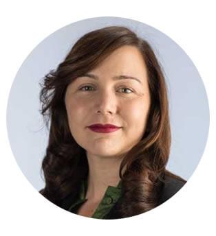 Dr Sarah Adams