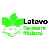 Latevo Farmers Mutual