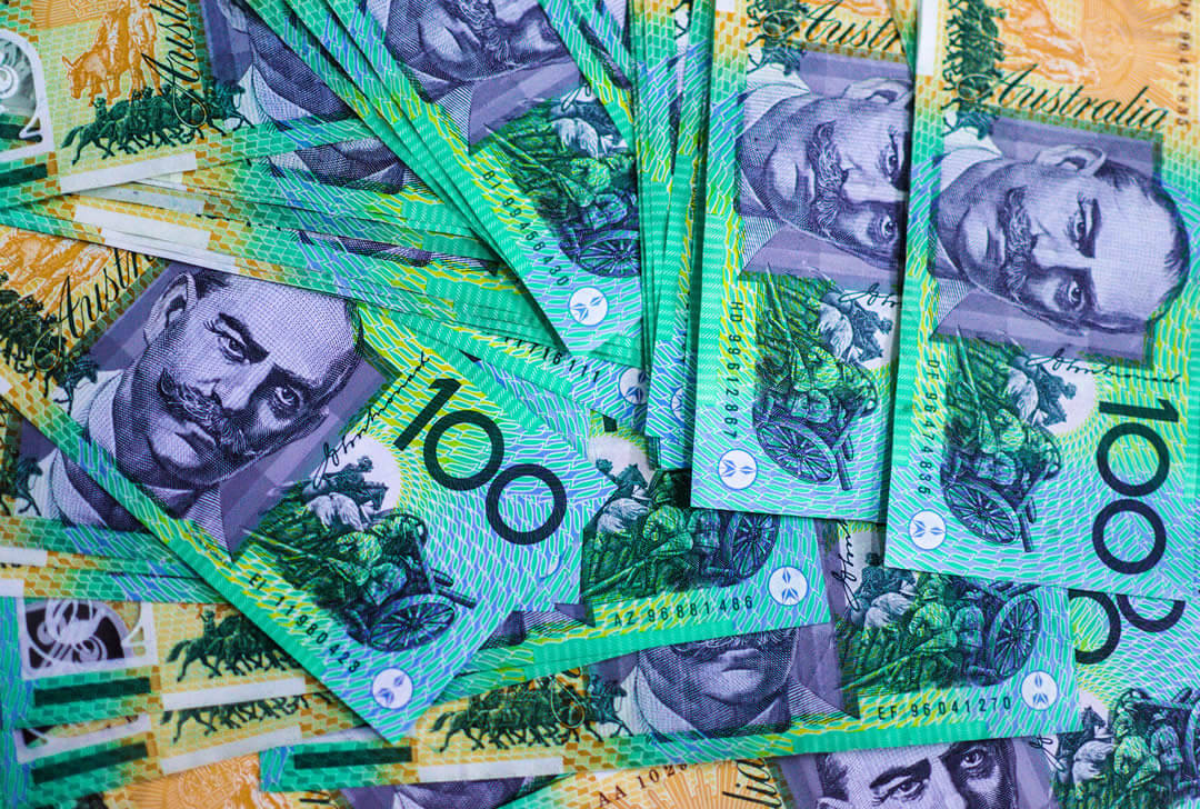 ASIC clarifies its role in co-op fundraising