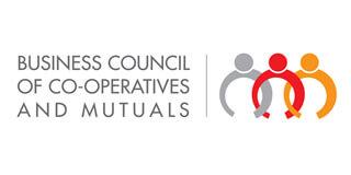 BCCM logo
