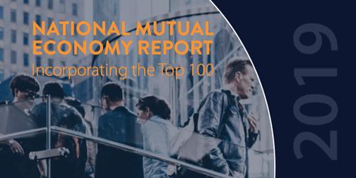 National Mutual Economy Report 2019