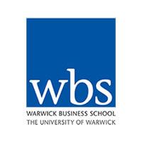 Warwick Business School - The University of Warwick