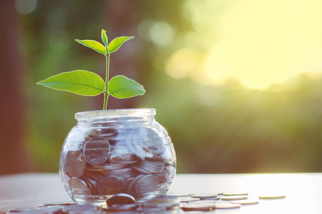 CUA prepare ground to issue new financial instrument in Australia