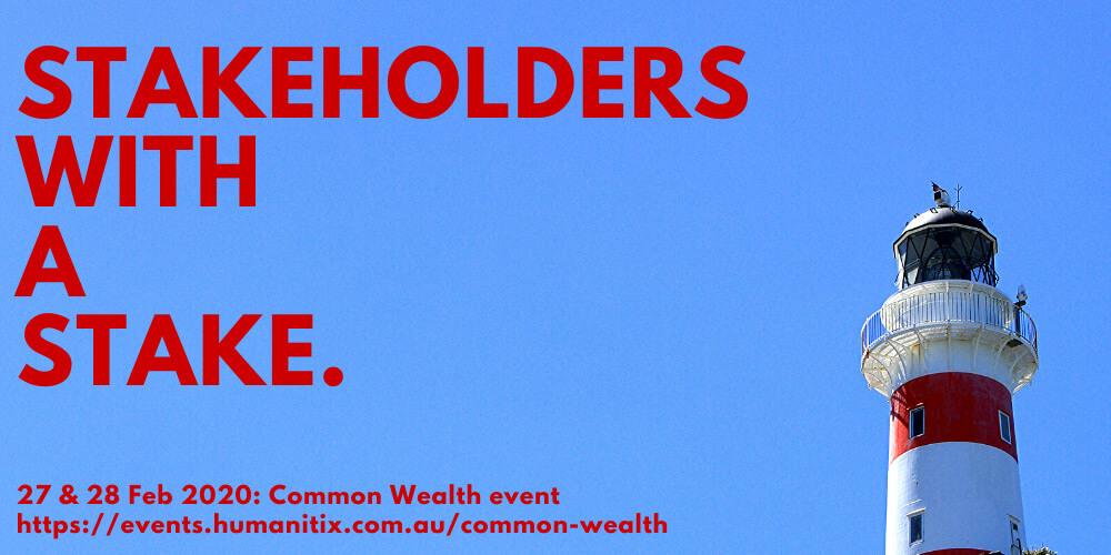 Common Wealth