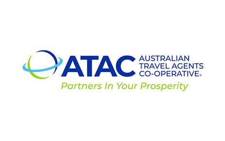 Australian Travel Agents Co-operative (ATAC)