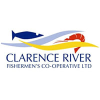 Clarence River Fishermen's Co-operative
