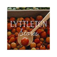Lyttleton Stores Co-operative